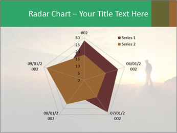 0000072087 PowerPoint Templates - Slide 51
