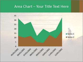 0000072087 PowerPoint Templates - Slide 53