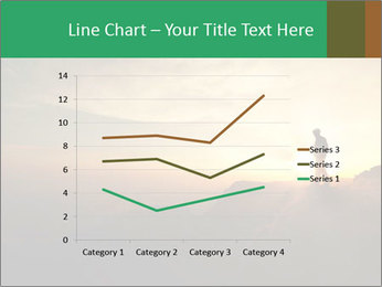 0000072087 PowerPoint Templates - Slide 54