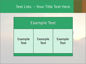 0000072087 PowerPoint Template - Slide 59