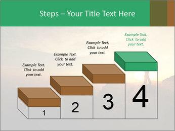 0000072087 PowerPoint Template - Slide 64