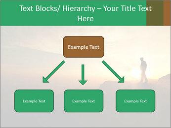 0000072087 PowerPoint Templates - Slide 69