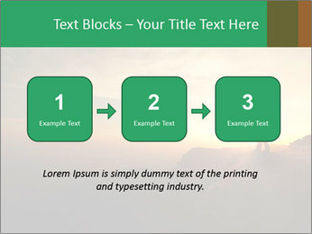 0000072087 PowerPoint Template - Slide 71