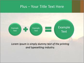 0000072087 PowerPoint Templates - Slide 75