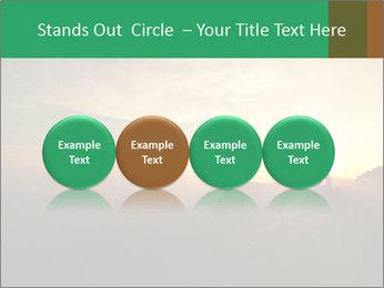 0000072087 PowerPoint Template - Slide 76