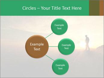 0000072087 PowerPoint Templates - Slide 79