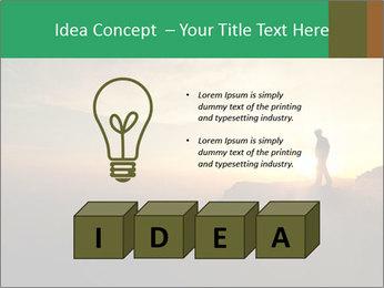 0000072087 PowerPoint Template - Slide 80