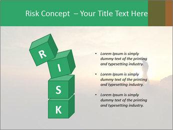0000072087 PowerPoint Templates - Slide 81