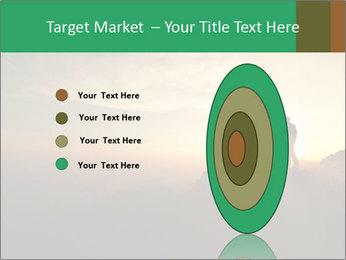 0000072087 PowerPoint Templates - Slide 84
