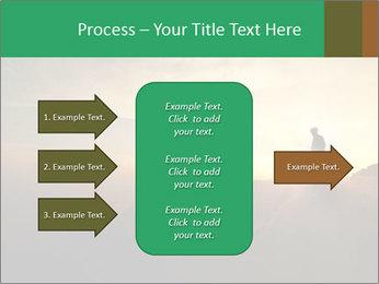 0000072087 PowerPoint Template - Slide 85