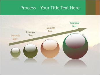 0000072087 PowerPoint Templates - Slide 87