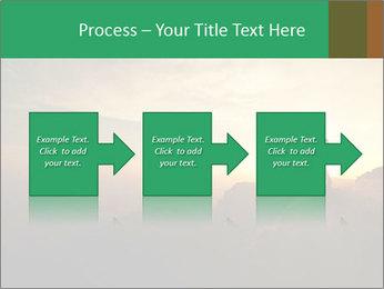 0000072087 PowerPoint Template - Slide 88