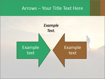 0000072087 PowerPoint Template - Slide 90