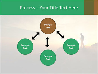 0000072087 PowerPoint Templates - Slide 91