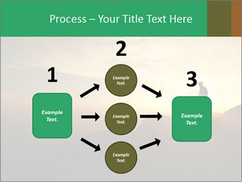 0000072087 PowerPoint Templates - Slide 92