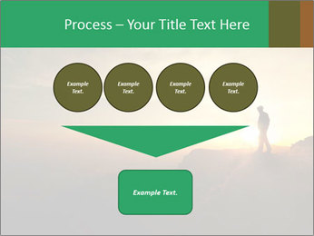 0000072087 PowerPoint Template - Slide 93