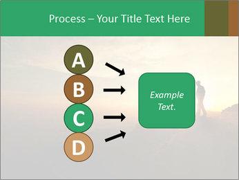 0000072087 PowerPoint Template - Slide 94