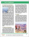 0000072087 Word Template - Page 3
