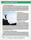 0000072087 Word Templates - Page 8