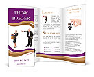 0000072088 Brochure Templates