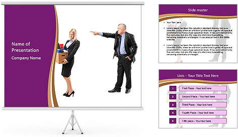0000072088 PowerPoint Template