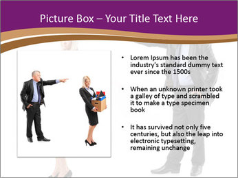 0000072088 PowerPoint Template - Slide 13