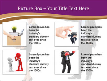 0000072088 PowerPoint Template - Slide 14