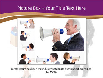 0000072088 PowerPoint Template - Slide 15