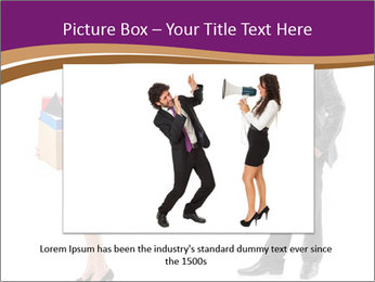 0000072088 PowerPoint Template - Slide 16