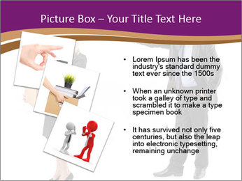 0000072088 PowerPoint Template - Slide 17