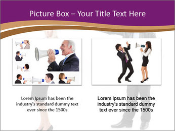 0000072088 PowerPoint Template - Slide 18