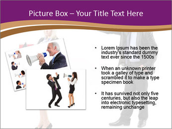 0000072088 PowerPoint Template - Slide 20
