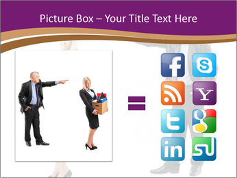 0000072088 PowerPoint Template - Slide 21