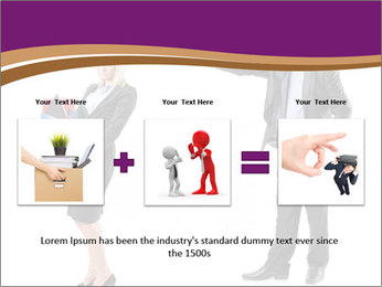 0000072088 PowerPoint Template - Slide 22