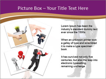 0000072088 PowerPoint Template - Slide 23