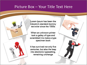 0000072088 PowerPoint Template - Slide 24