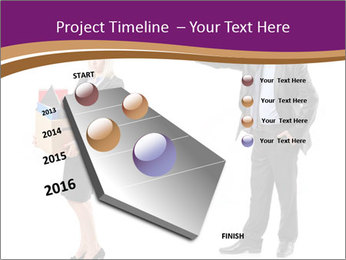 0000072088 PowerPoint Template - Slide 26