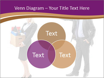 0000072088 PowerPoint Template - Slide 33
