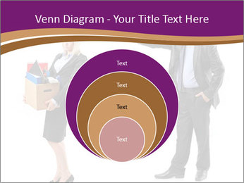 0000072088 PowerPoint Template - Slide 34