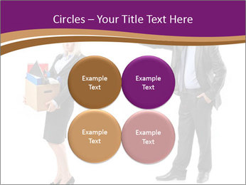 0000072088 PowerPoint Template - Slide 38