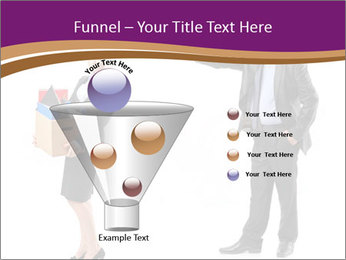 0000072088 PowerPoint Template - Slide 63