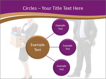 0000072088 PowerPoint Template - Slide 79