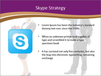 0000072088 PowerPoint Template - Slide 8