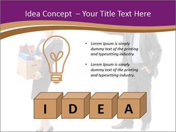 0000072088 PowerPoint Template - Slide 80
