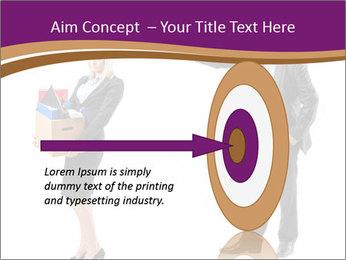 0000072088 PowerPoint Template - Slide 83