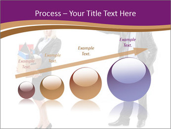 0000072088 PowerPoint Template - Slide 87