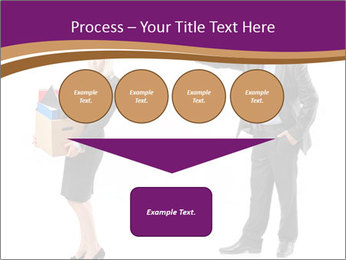 0000072088 PowerPoint Template - Slide 93