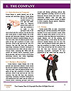 0000072088 Word Template - Page 3