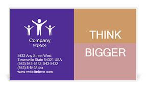 0000072089 Business Card Templates