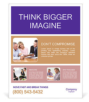 0000072089 Poster Template